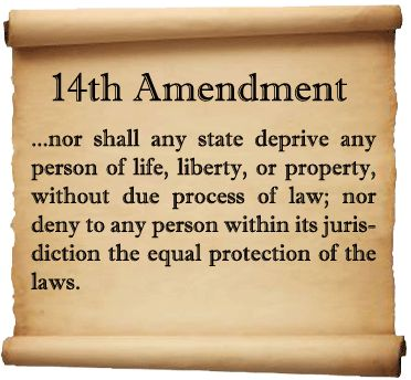 14th-amendment